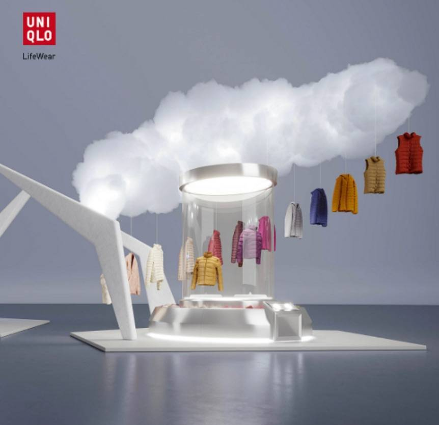 进博抢先看 口红打印机、车顶帐篷、巨型3D针织裙…第四届进博会引领国际消费新潮流