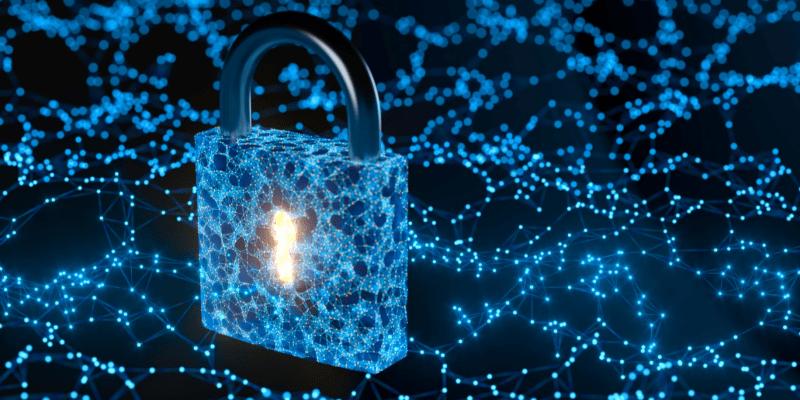 日企新密码方式能否成为世界标准?  悦读全球